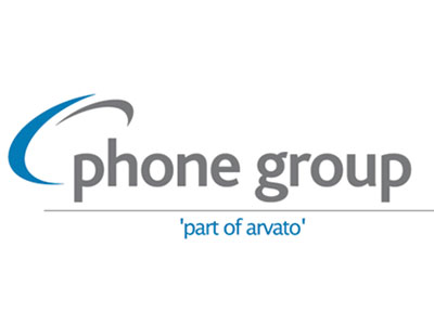 Phone-Groupe